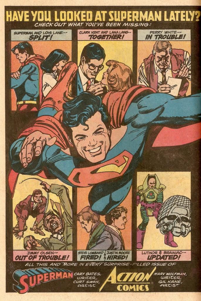 Superman-84-Ad-A-685x1024