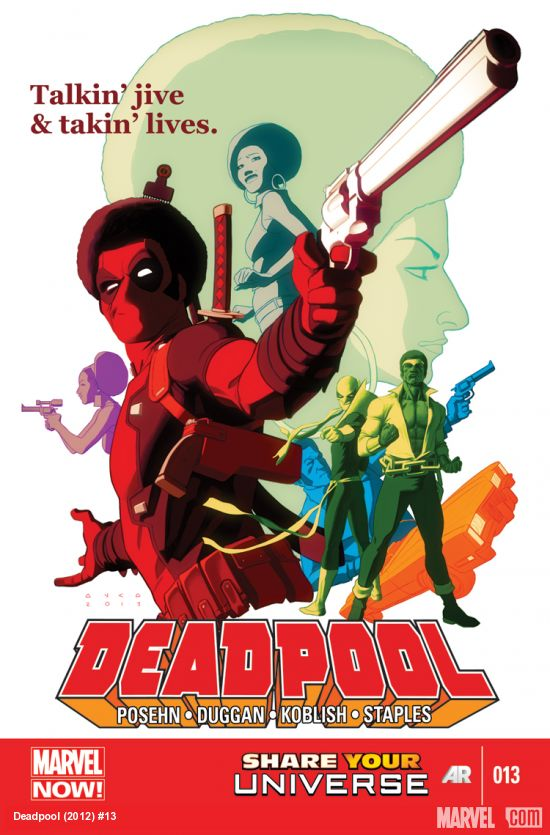 deadpool-comics-volume-13-issues-v4-2012-ongoing-70069