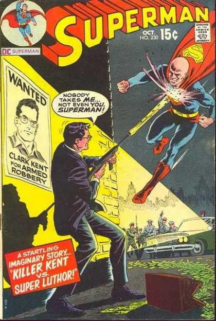 superman-comics-230-issues-v1-1939-a-1986-21235