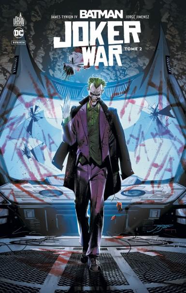 batman-joker-war-tome-2