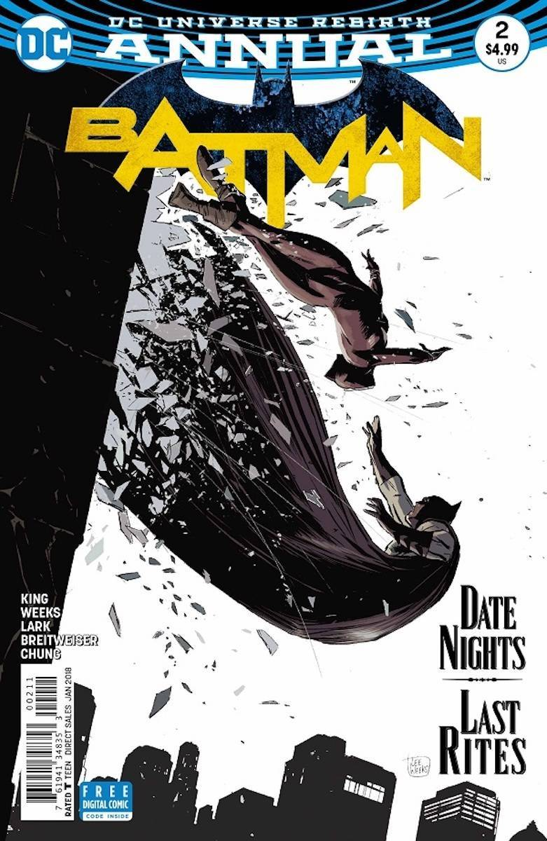 batman-annual-2-2017-cover