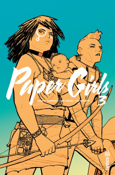 paper-girls-tome-3