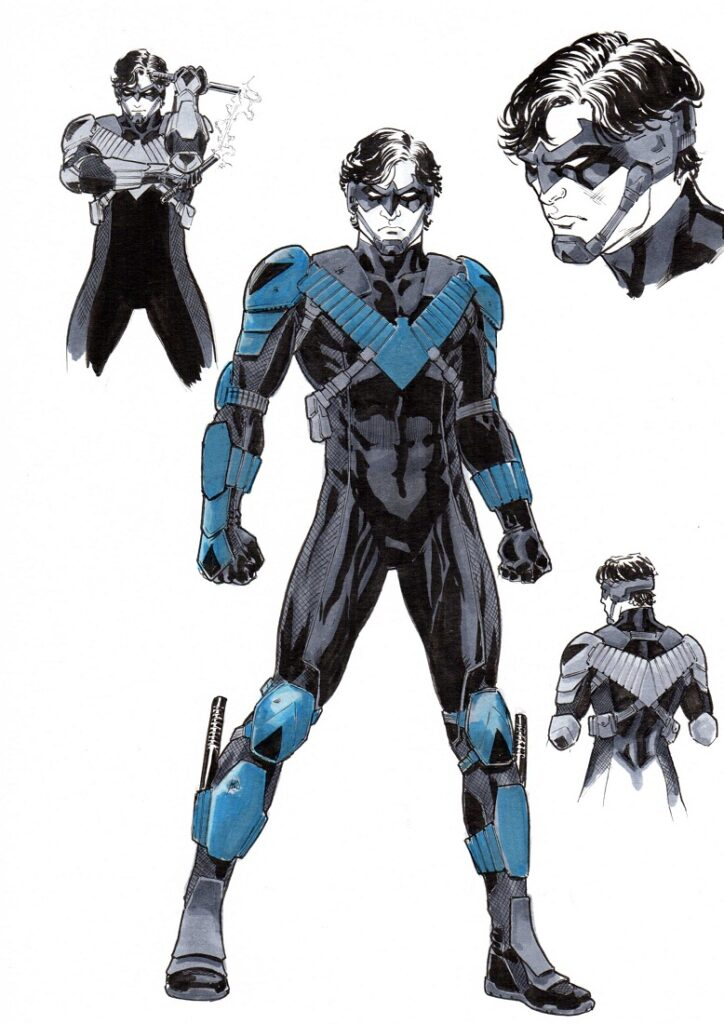 artwork-nightwing-724x1024