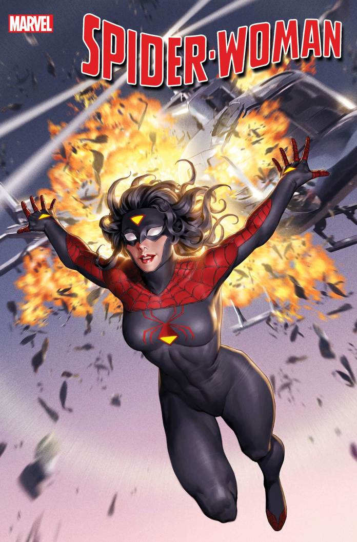 spider-woman-couverture