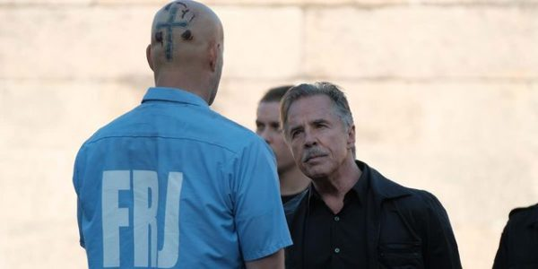 Brawl-in-Cell-Block-99-first-look-images-1-600x300