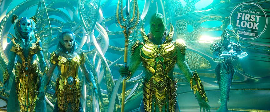 aquaman-fisherman-king