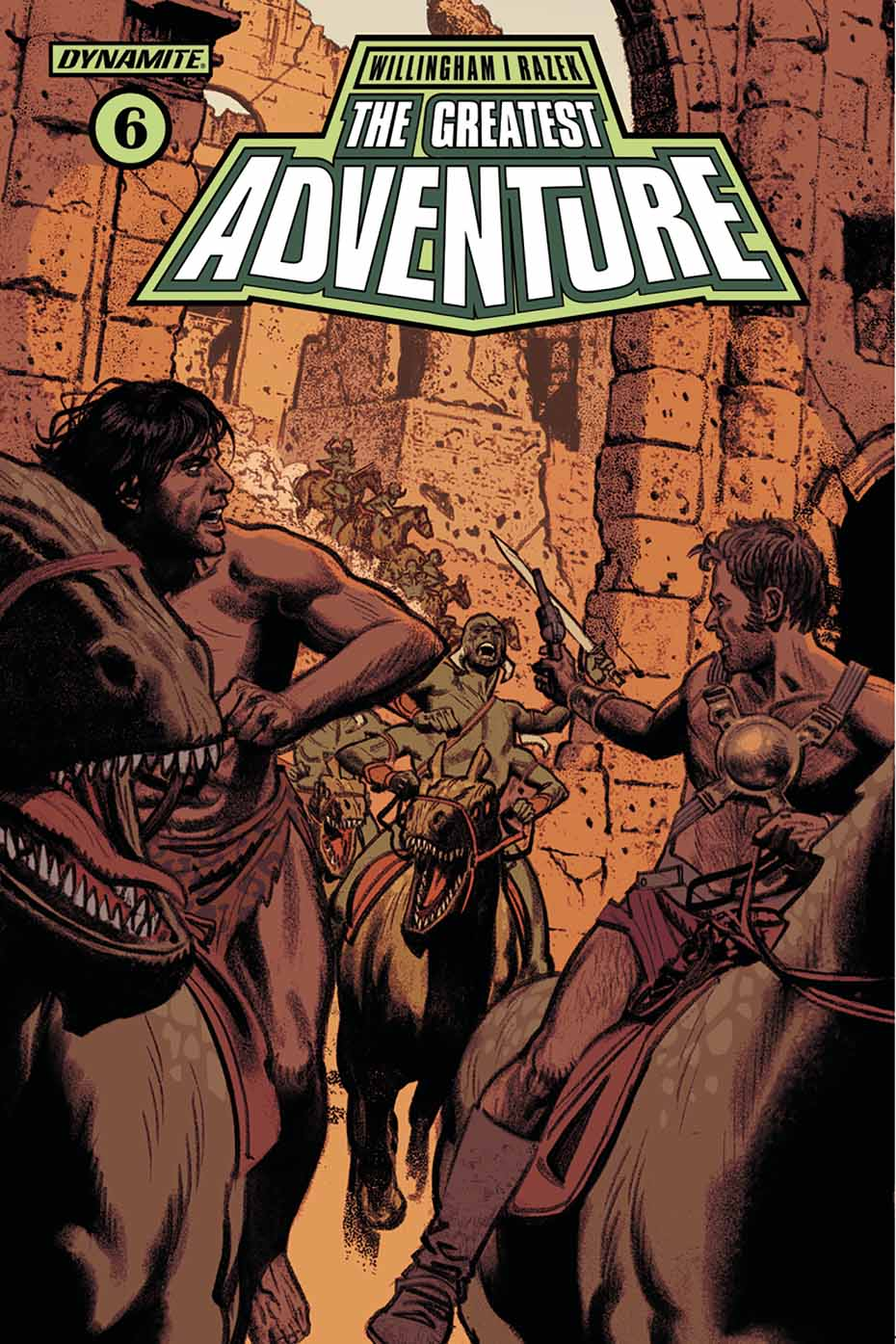 greatestadventure6b