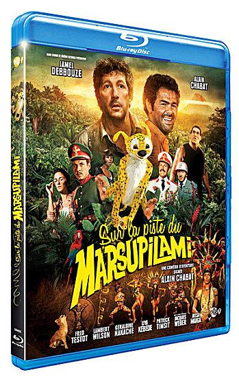 sur-la-piste-du-marsupilami-film-volume-simple-187