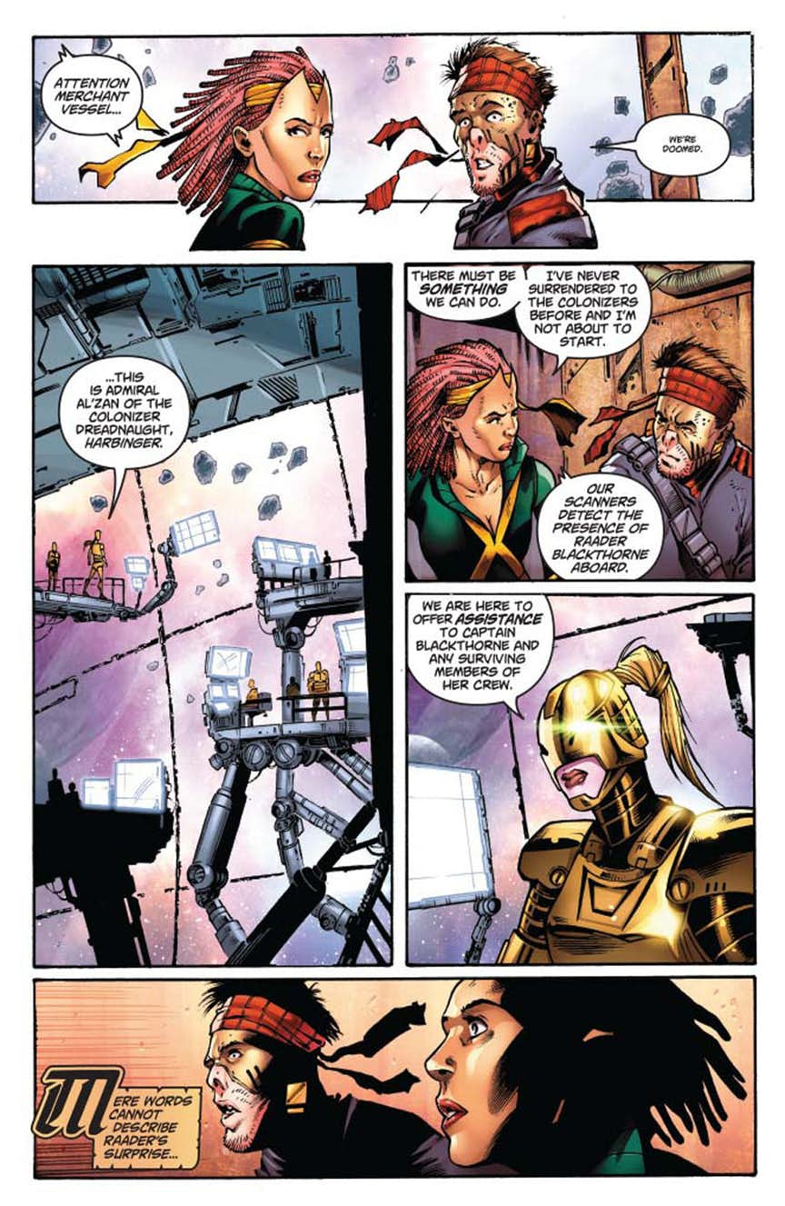 Swashbucklers2018-002-Int-2