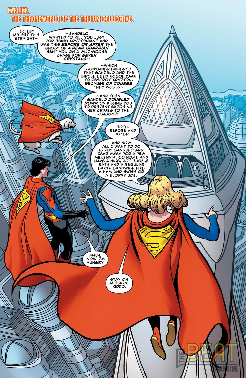 Supergirl-32_2