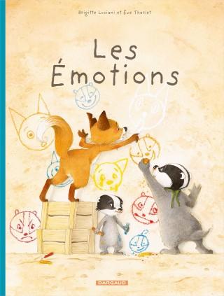 la-famille-blaireau-renard-tome-1-emotions-les