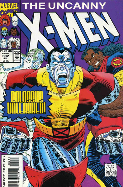 uncanny-x-men-comics-302-issues-v1-12062