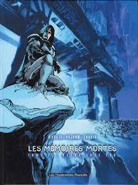 MemoiresMortesCov2