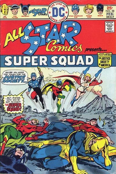 All-Star_Comics_58