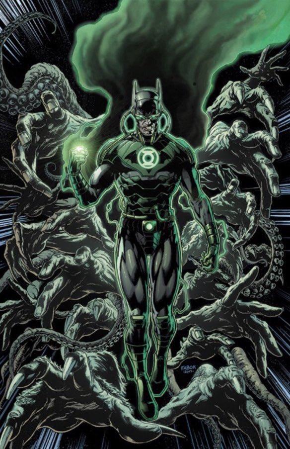 batman-the-downbreaker