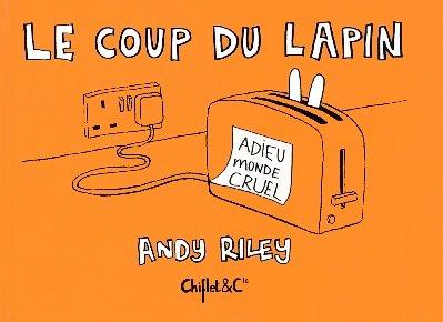 CoupDuLapinLe_03062006