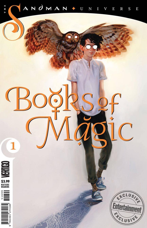 Sandman-Universe-Books-of-Magic