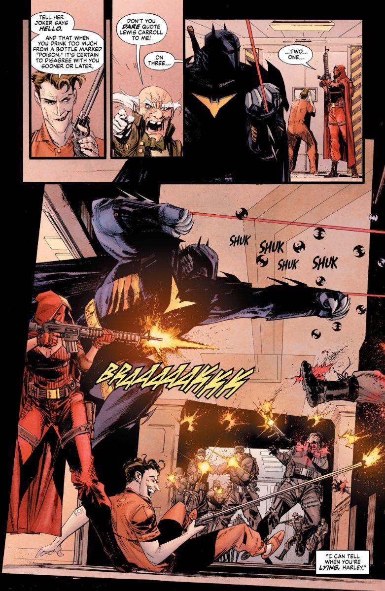 BatmanCurseoftheWhiteKnight63