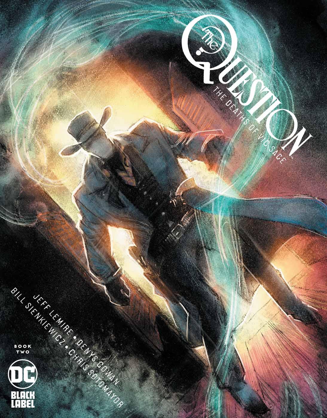 Tag 1 sur DC Earth - Forum RPG Comics E9297672a3909cc1a88ba5b6f8371874e39f97cb