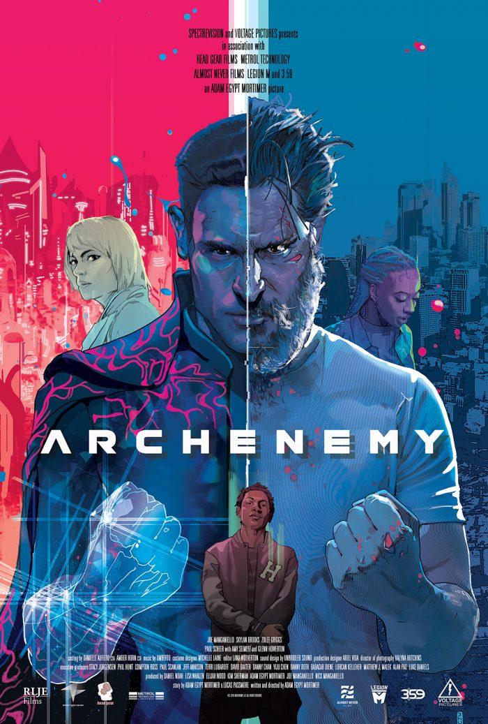 Archenemy-poster-700x1037