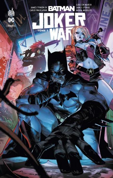 batman-joker-war-tome-3