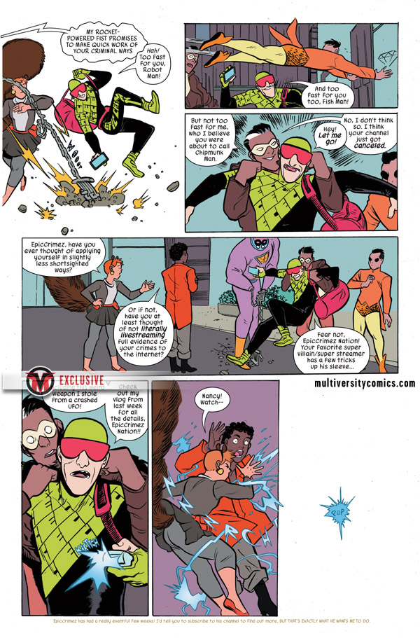 Squirrel-Girl-31-page-3