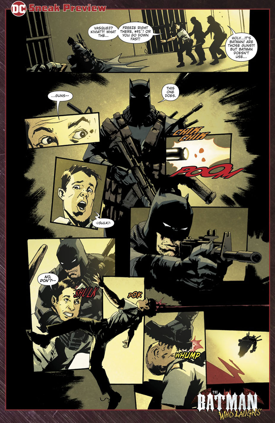 batman_who_laughs_preview-publicity-embed_3-2018