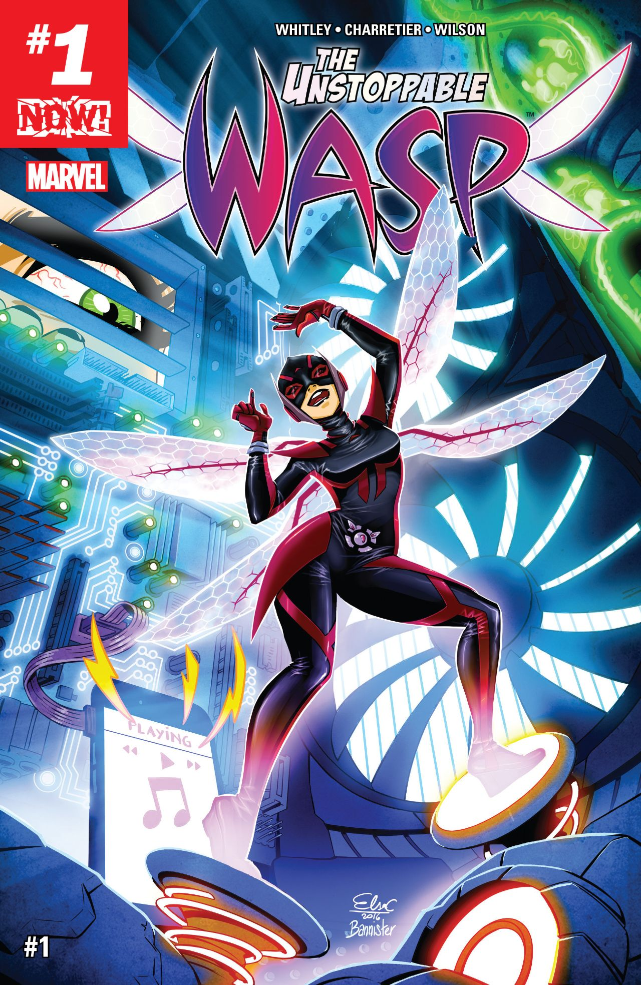 the-unstoppable-wasp-comics-volume-1-issues-2017-ongoing-290984