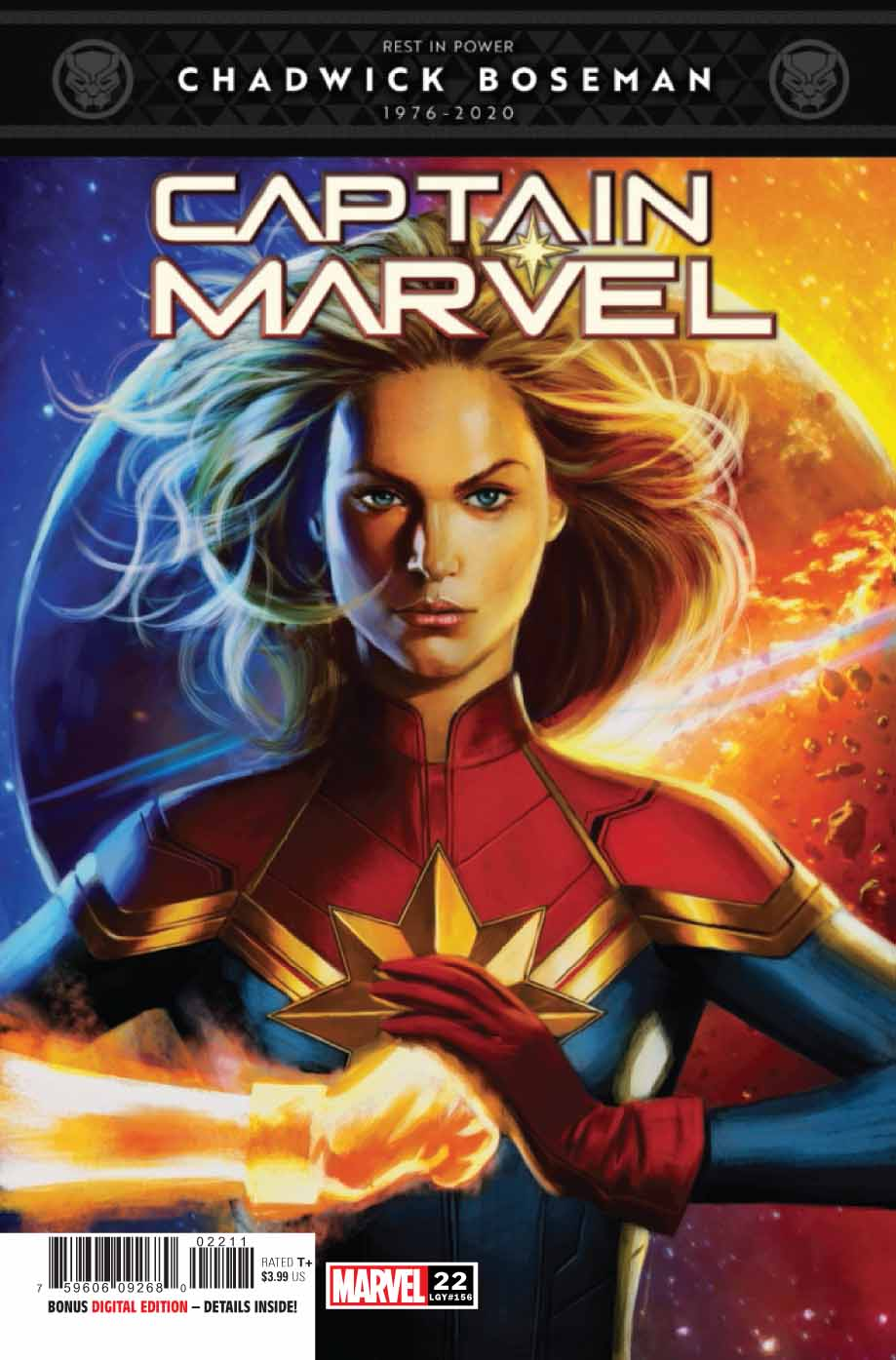 captainmarvel22a