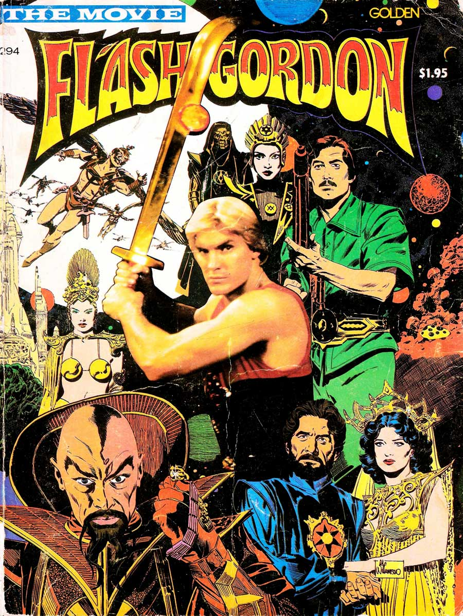 Flash-Gordon-tpb