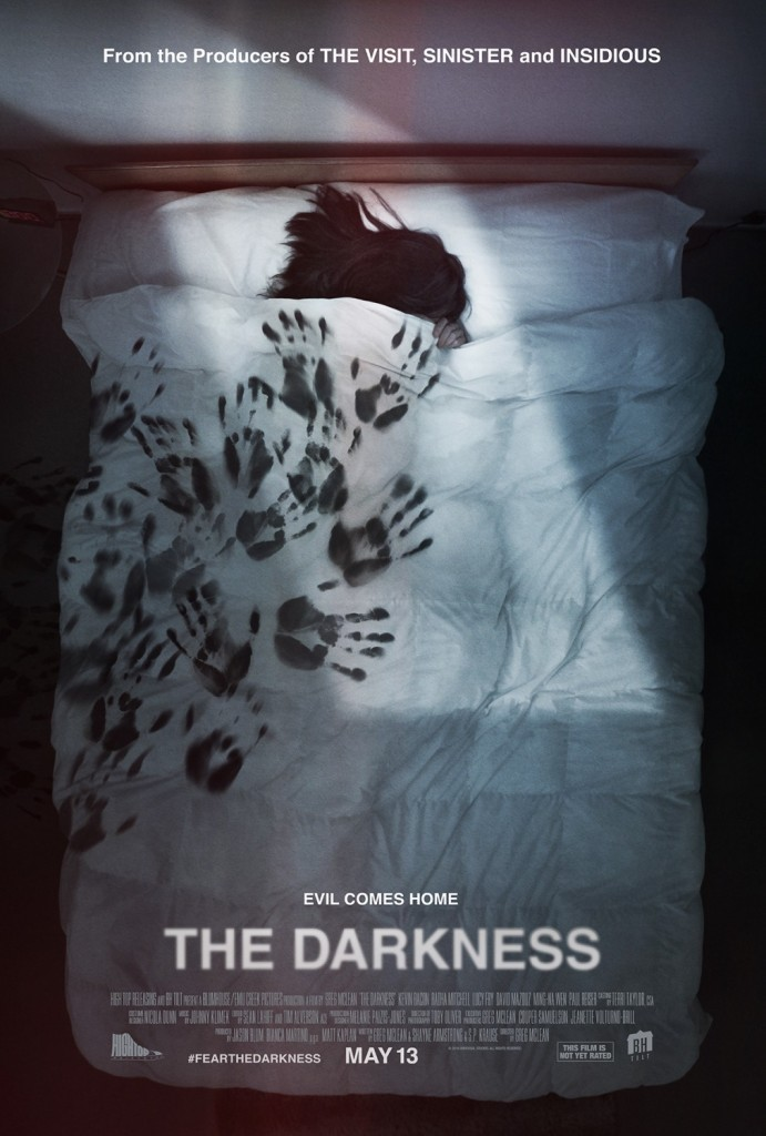 darkness_xlg-691x1024