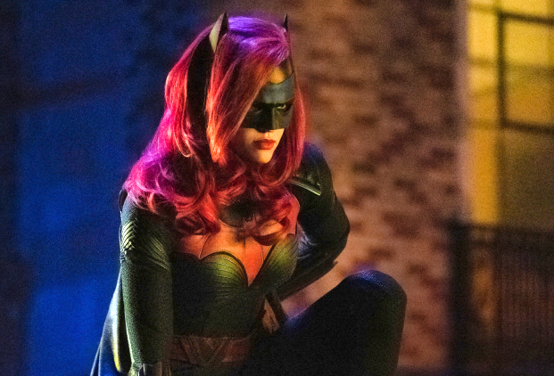 batwoman-series-order-cw
