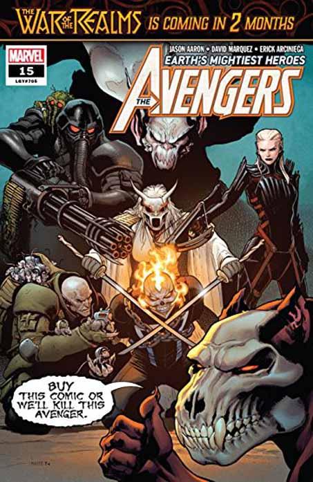 avengers15c