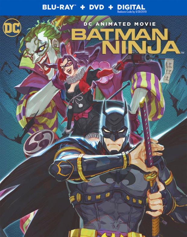 batman-ninja-bluray-cover