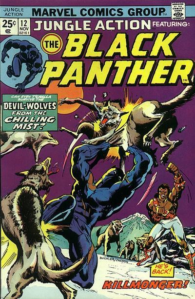 jungle-action-comics-12-issues-v2-1972-1976-216105