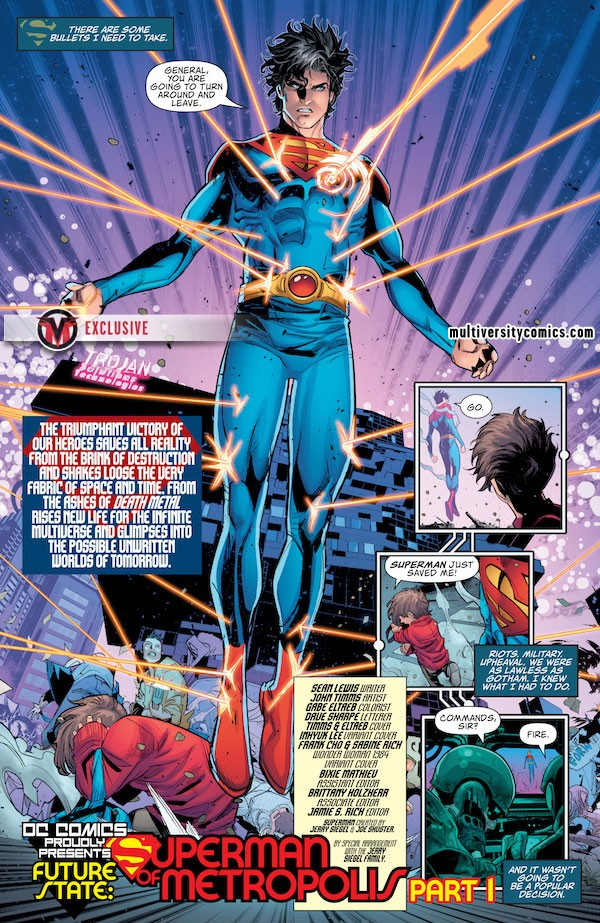 Future-State-Superman-of-Metropolis-1-Page-2