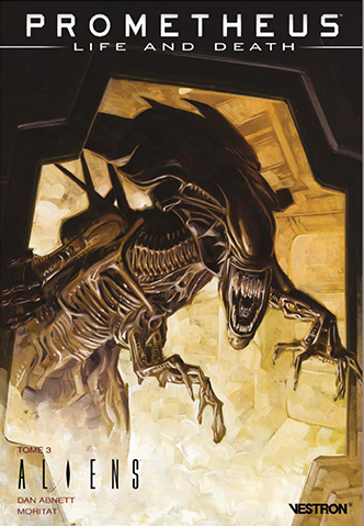 prometheus-life-and-death-tome-3-aliens-vf