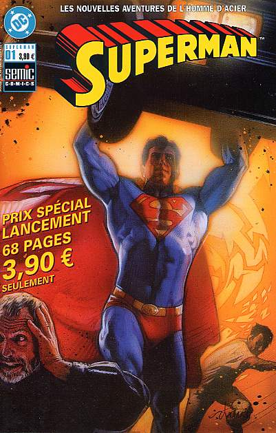 superman-comics-volume-1-simple-2003-24275
