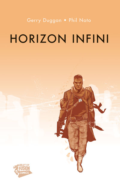 horizon-infini-comics-volume-1-tpb-softcover-souple-64966