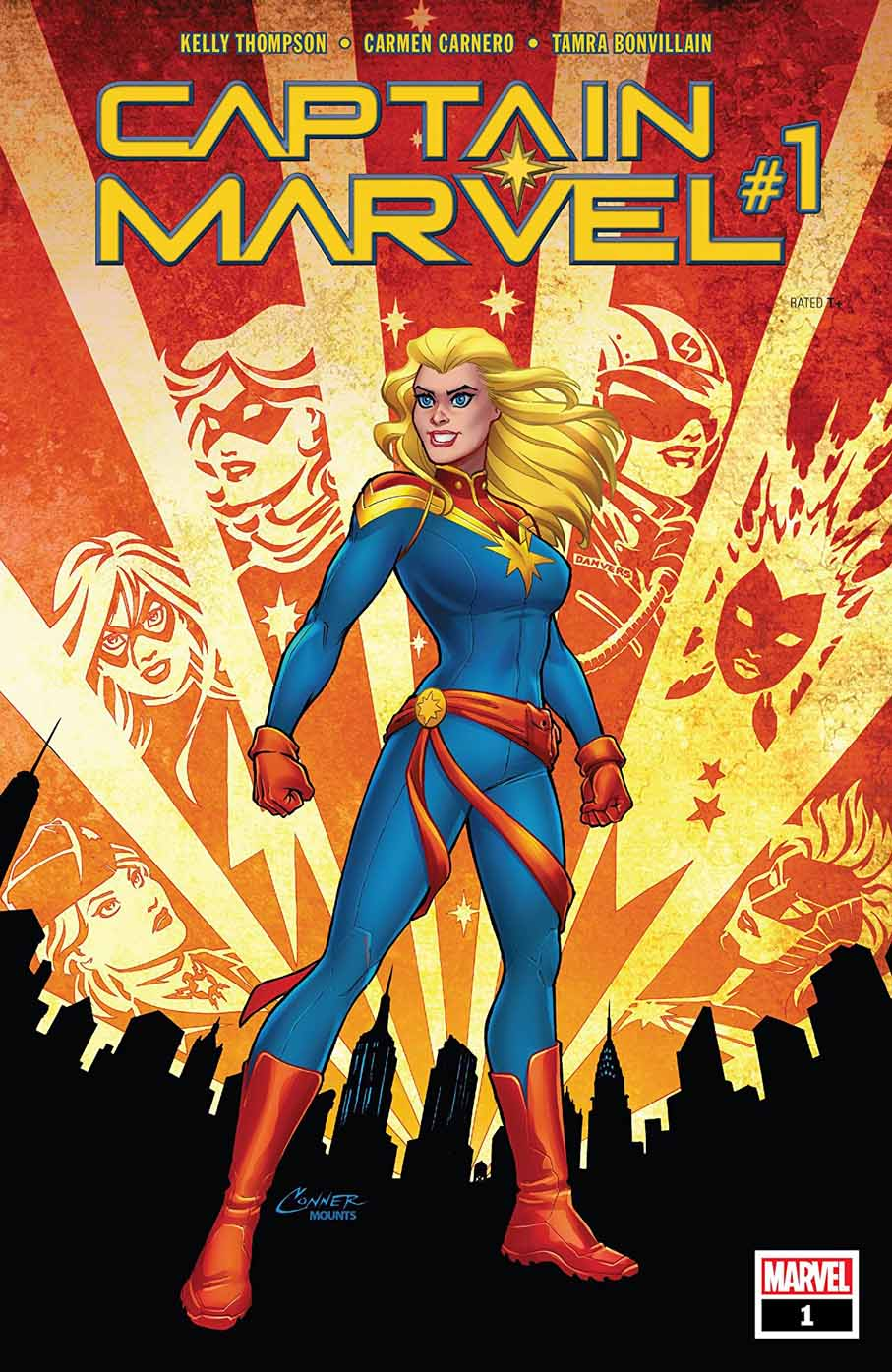 captainmarvel1c
