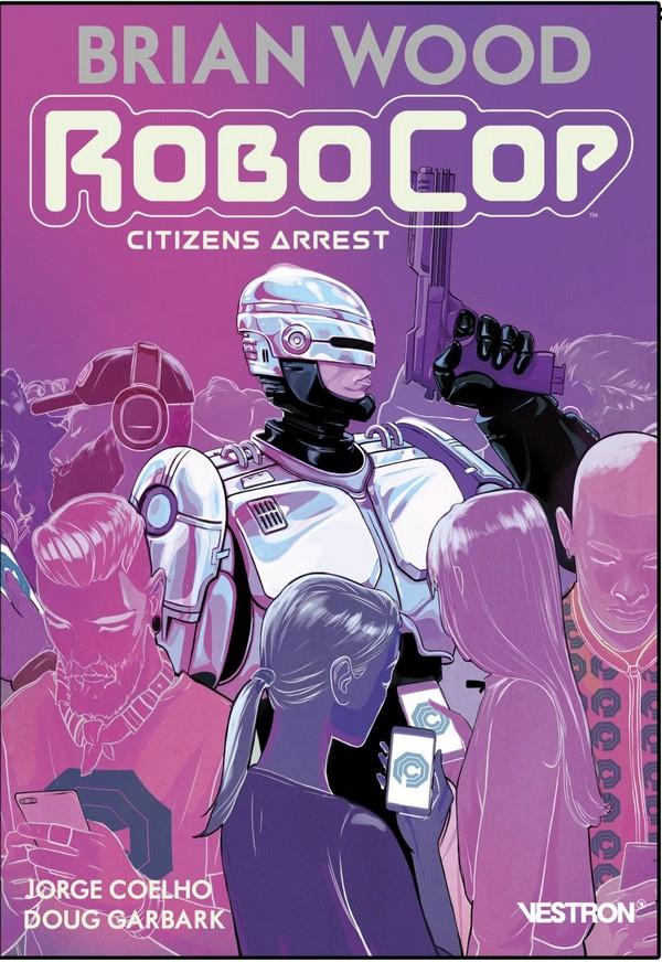 robocop-citizens-arrest-vf