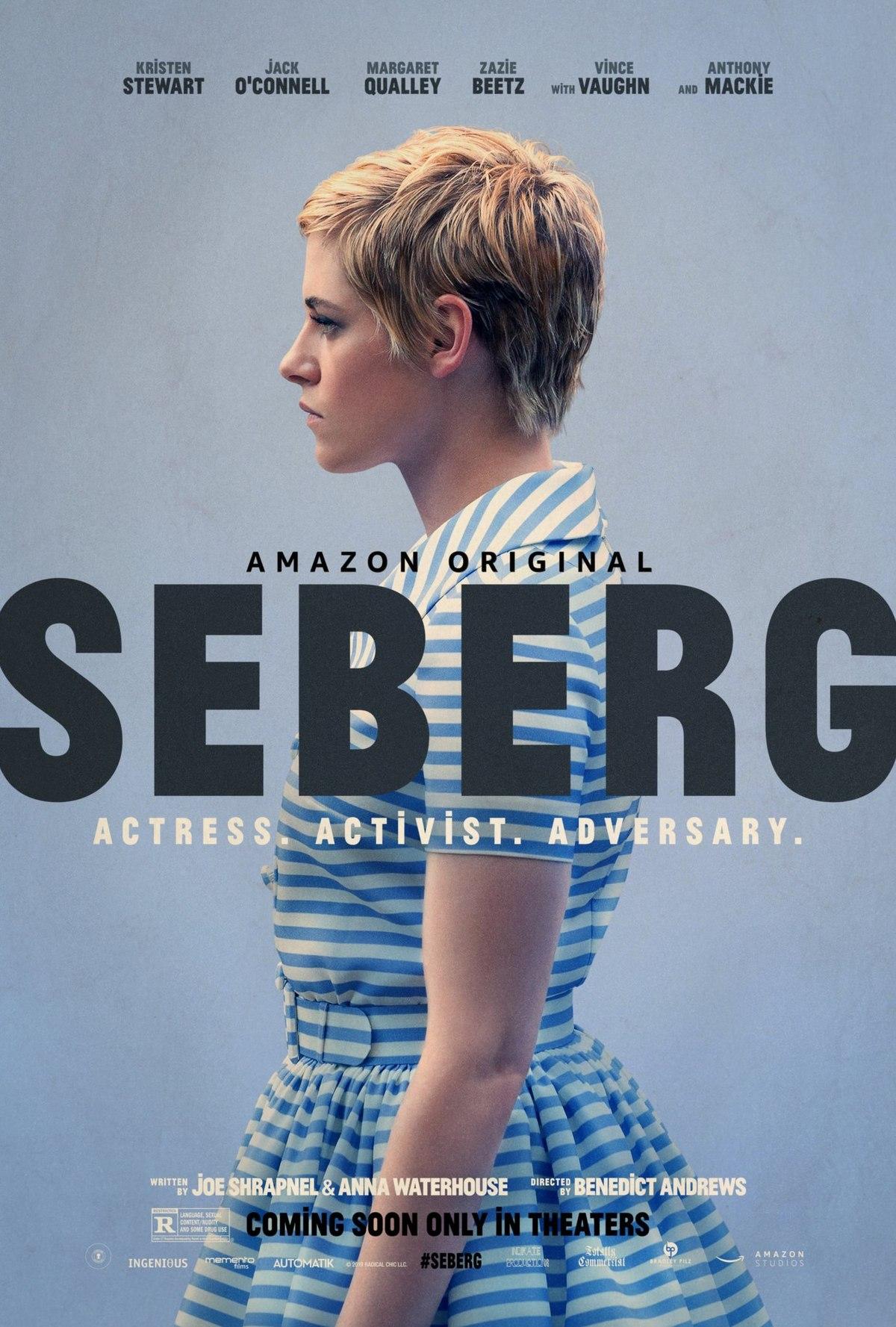 1200px-Seberg_poster