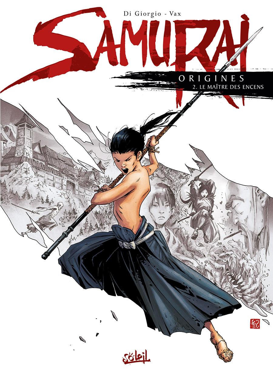 samurai-Origines-T2