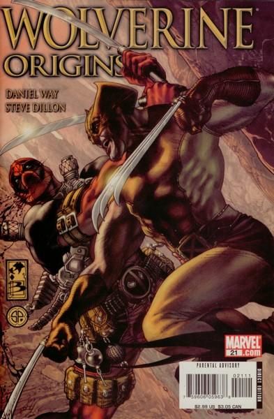 wolverine-origins-comics-21-issues-76159