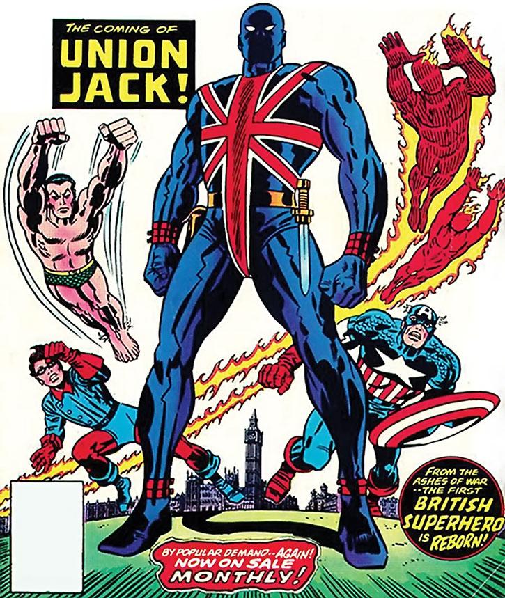 Union-Jack-Invaders-Lord-Falsworth-Marvel-Comics-h