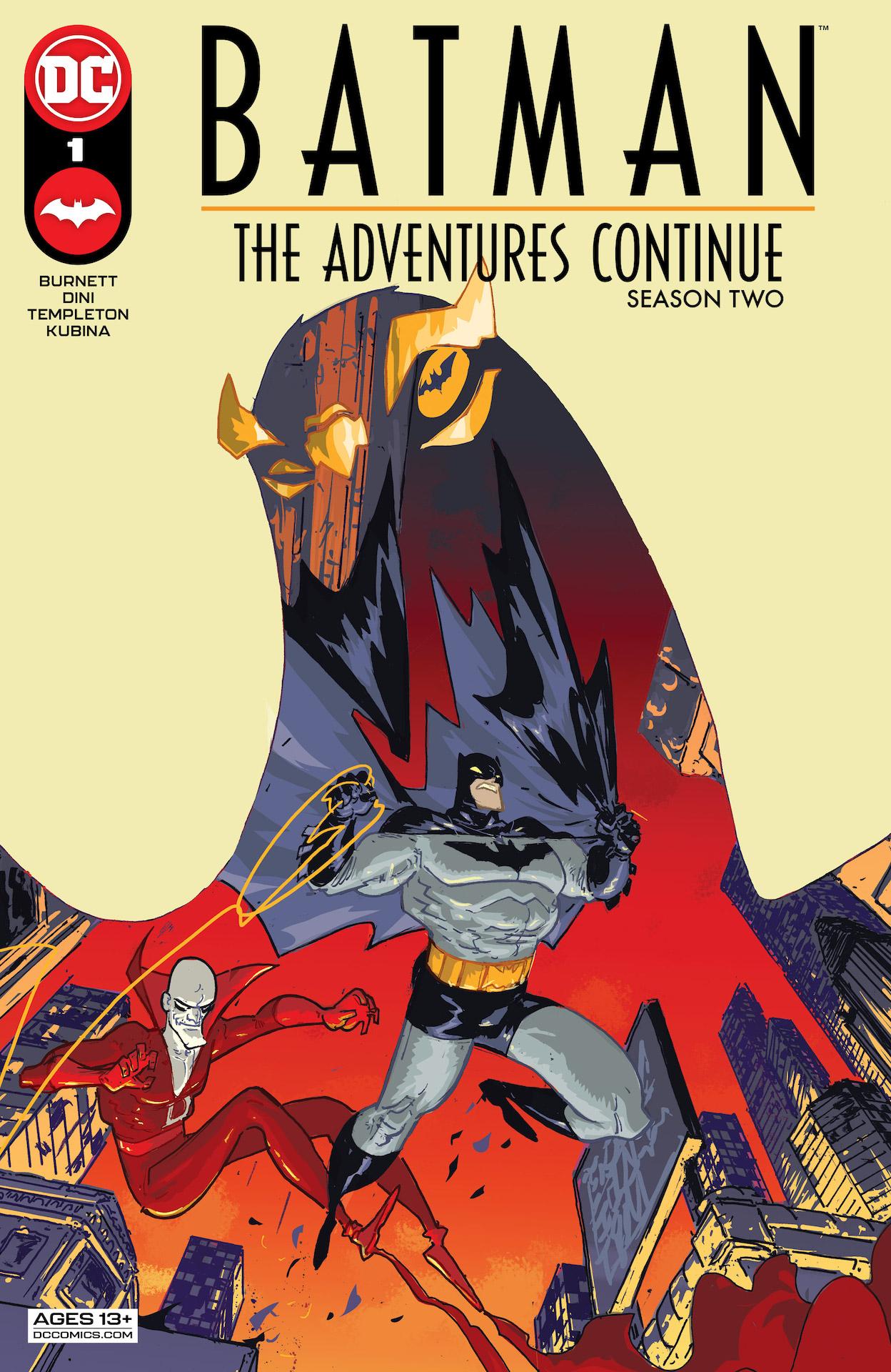 Batman-The-Adventures-Continue-Season-Two-1-1