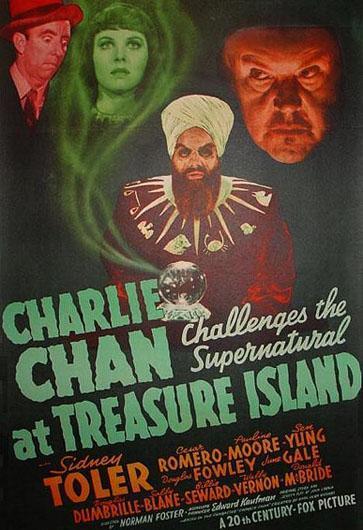 Charlie_Chan_at_Treasure_Island-133212709-large