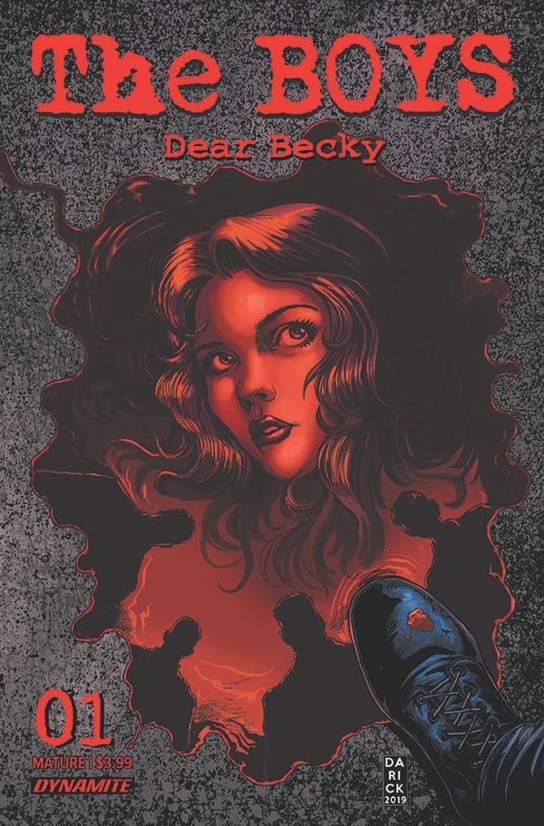the-boys-dear-becky-1