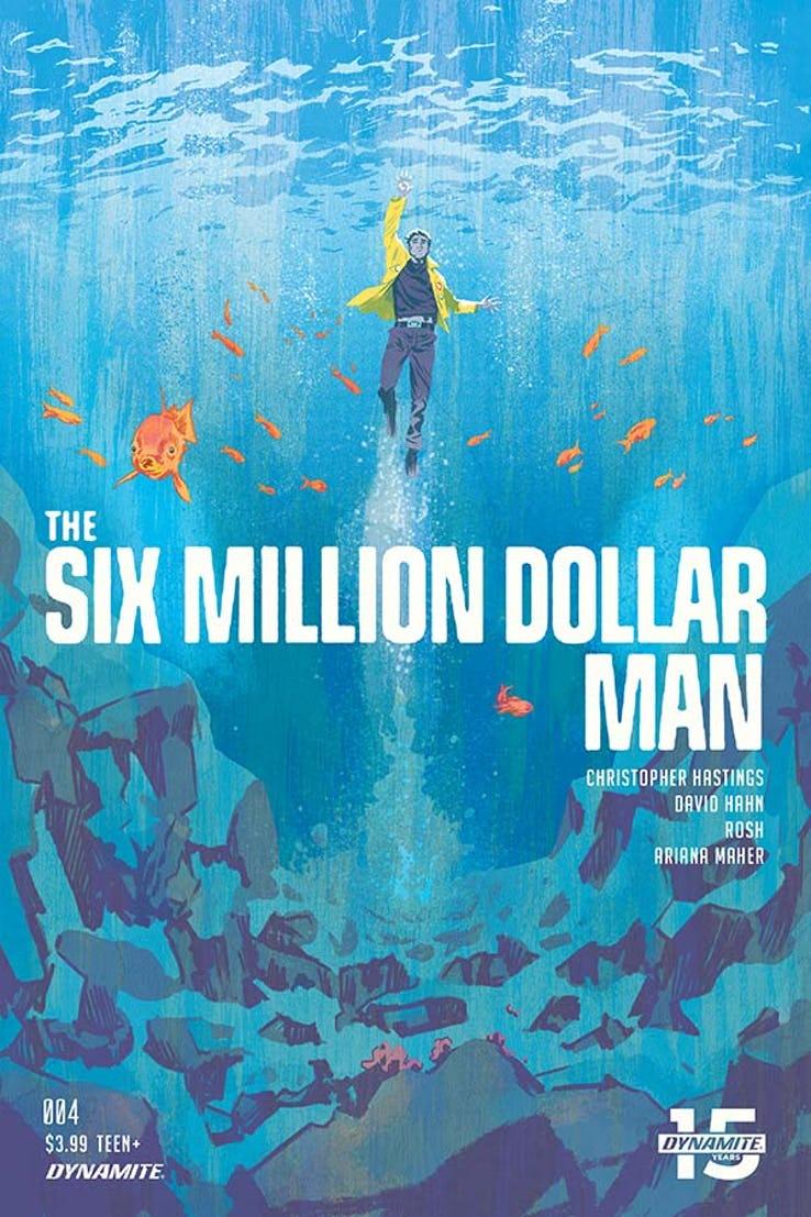 SixMillionDollarMan-04-04011-A-Walsh