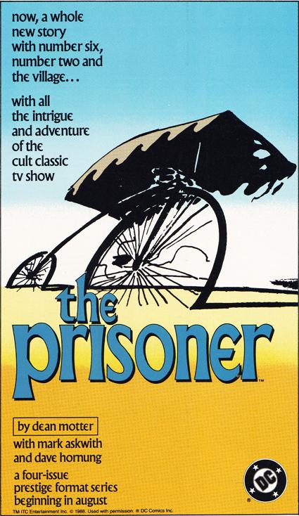 2888673-prisonerhousead